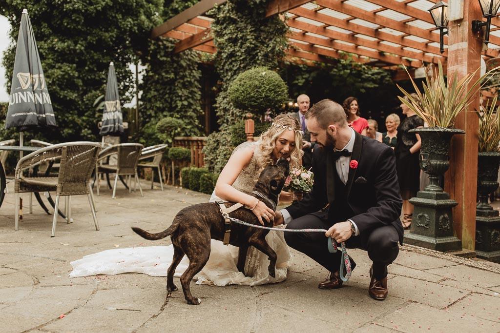 shabby chic wedding ideas-20.jpg