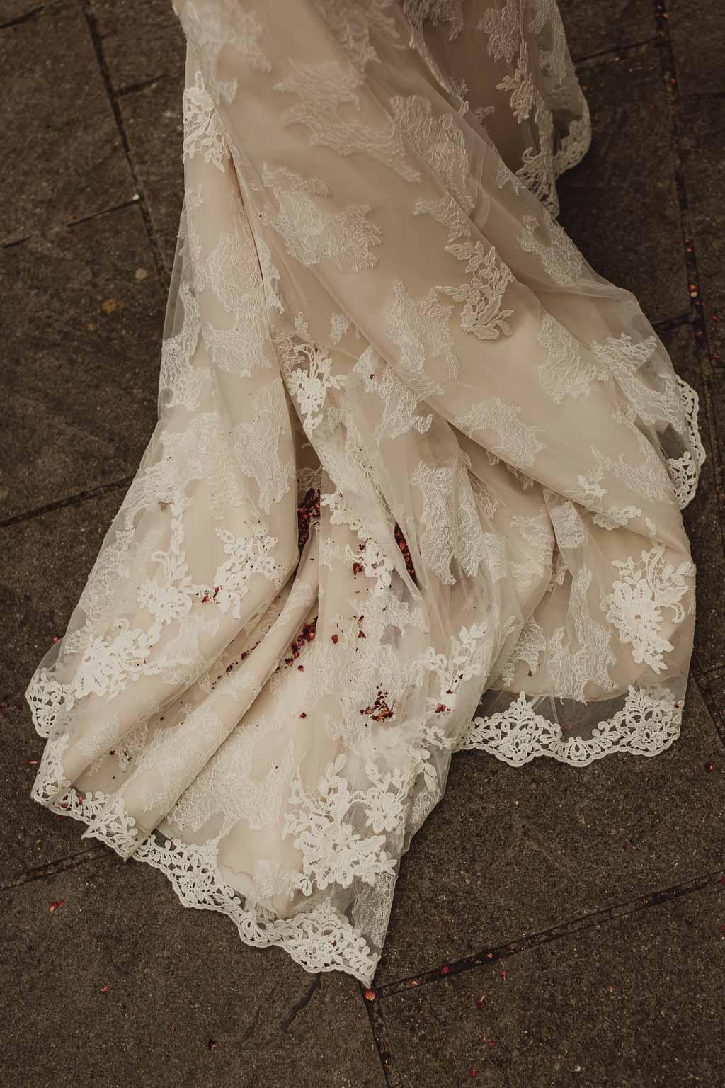 shabby chic wedding ideas-24.jpg