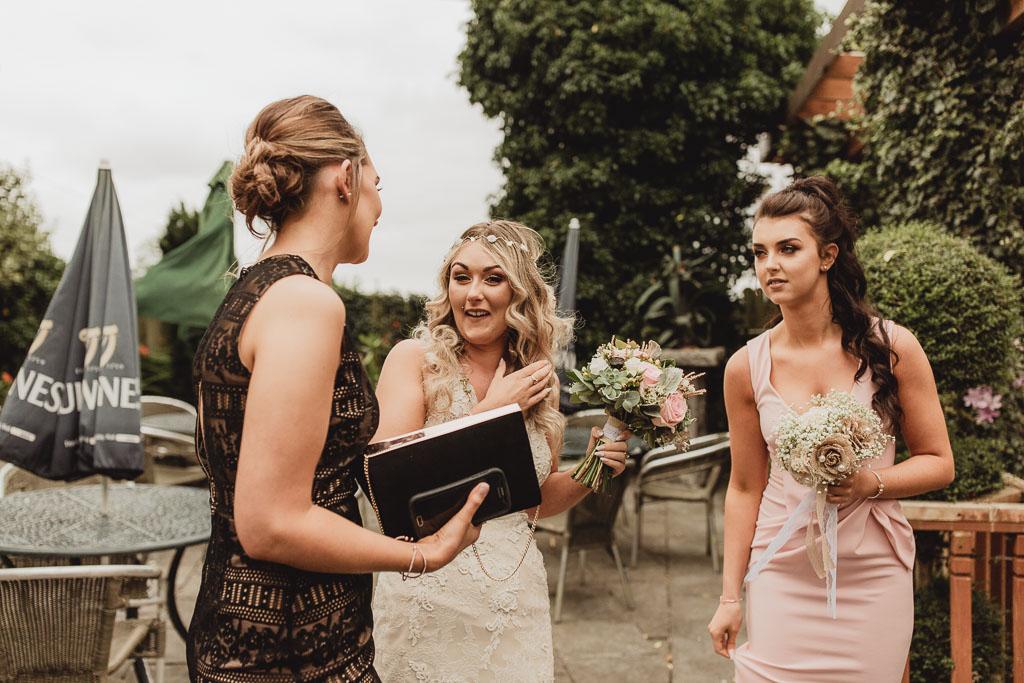 shabby chic wedding ideas-25.jpg