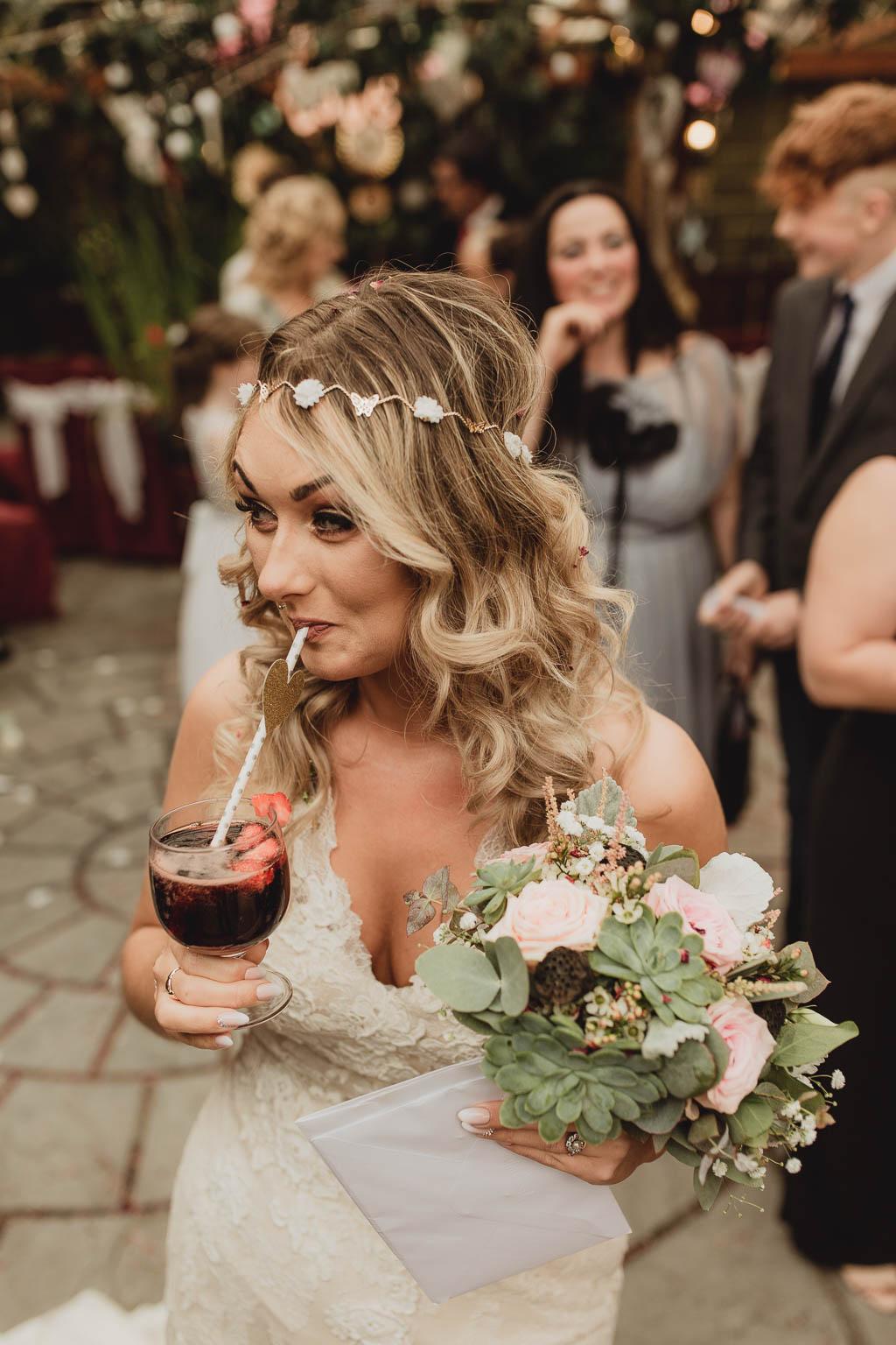 shabby chic wedding ideas-26.jpg