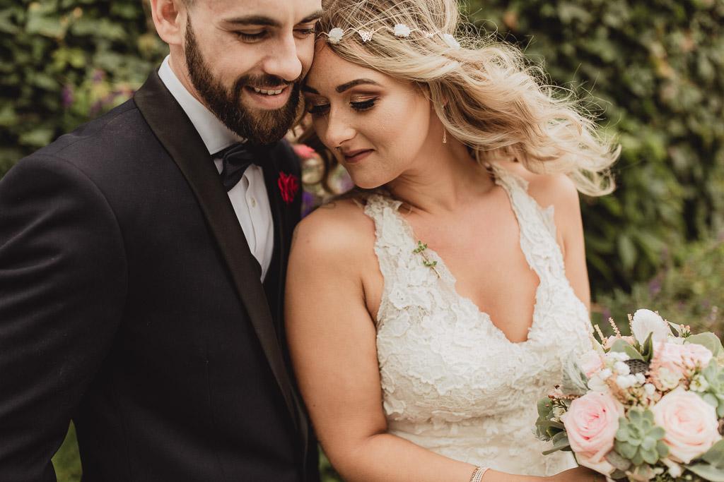 shabby chic wedding ideas-33.jpg