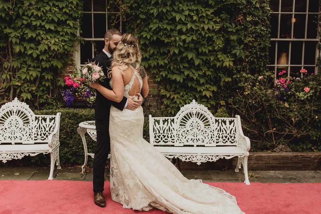 shabby chic wedding ideas-35.jpg