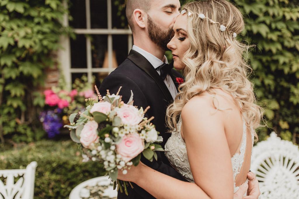shabby chic wedding ideas-37.jpg