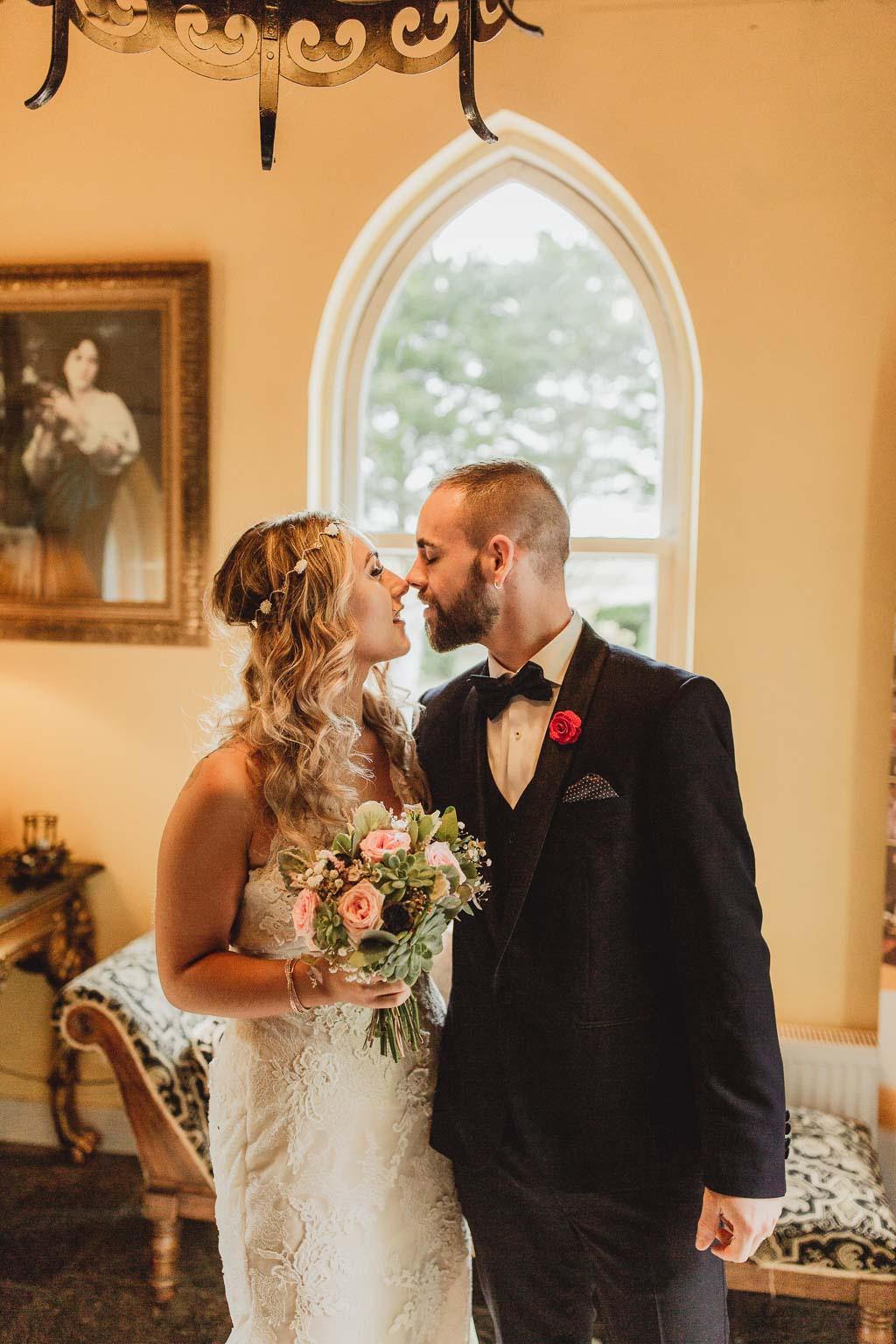 shabby chic wedding ideas-38.jpg