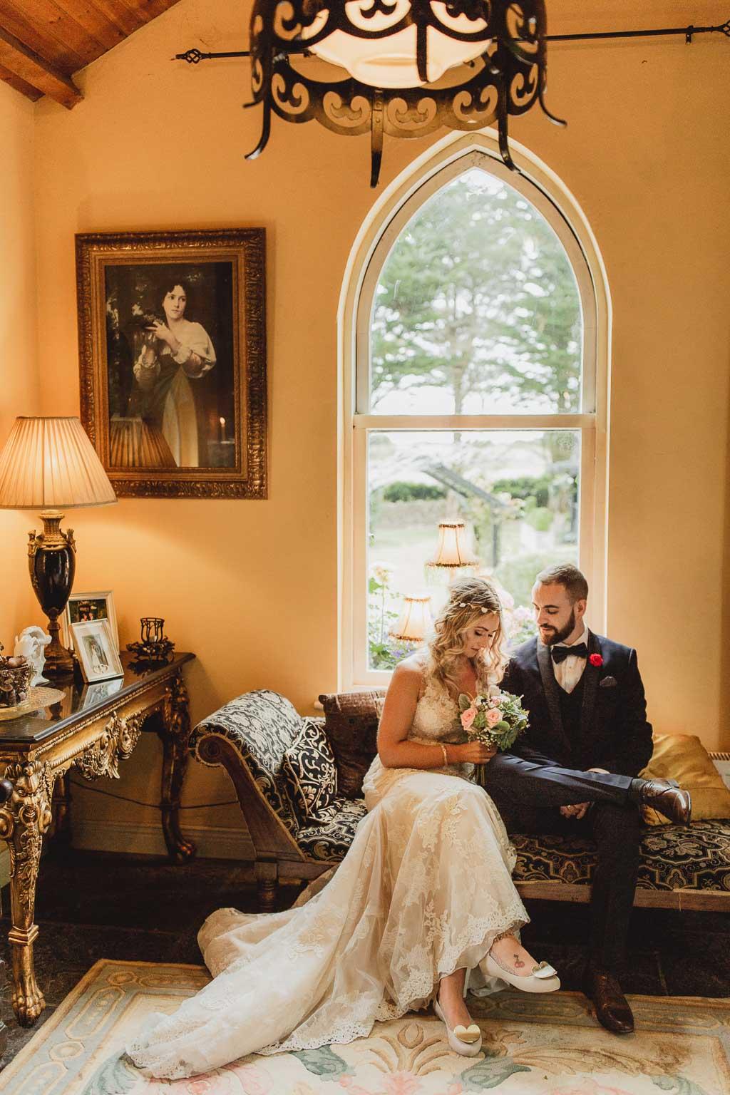 shabby chic wedding ideas-39.jpg