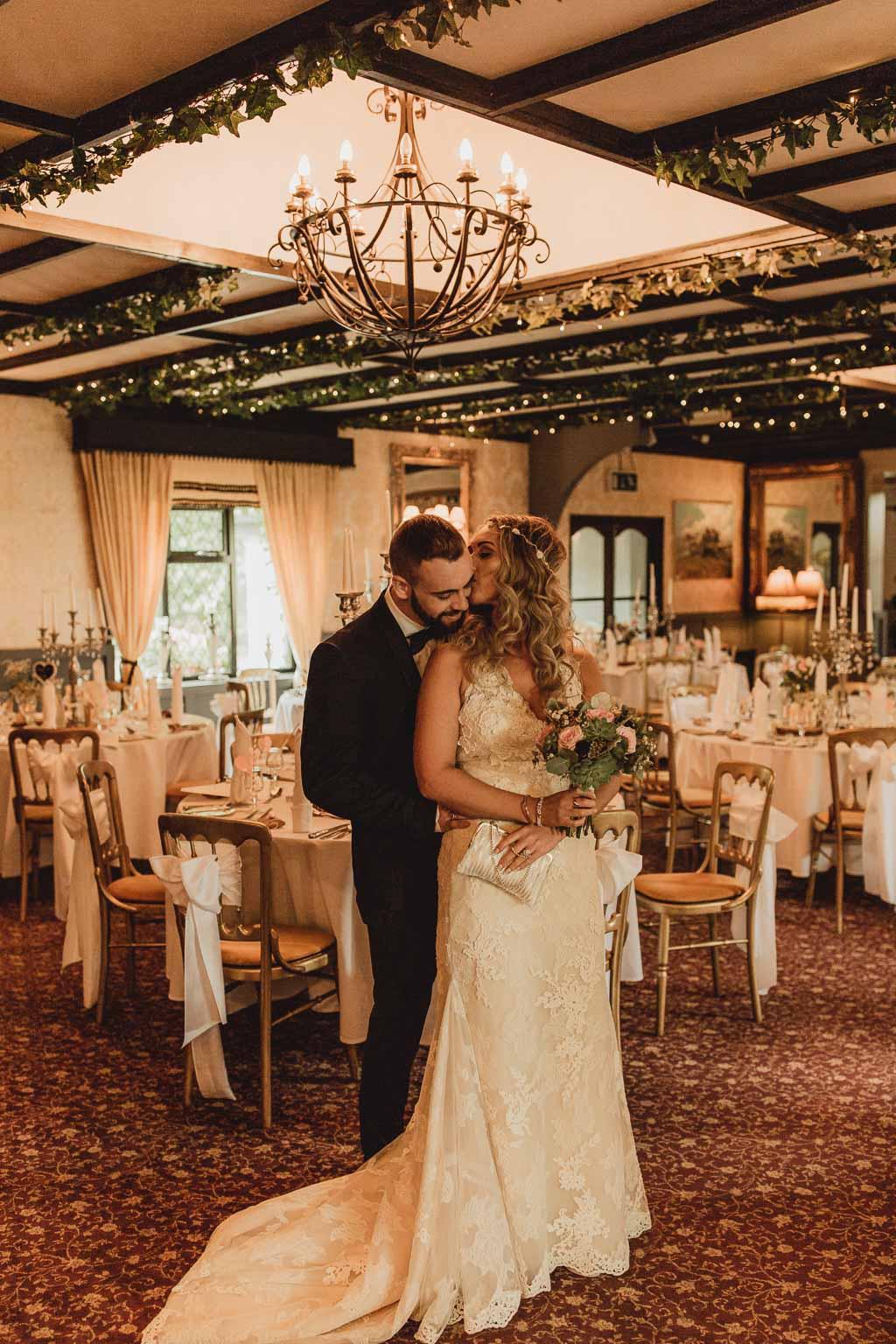 shabby chic wedding ideas-40.jpg
