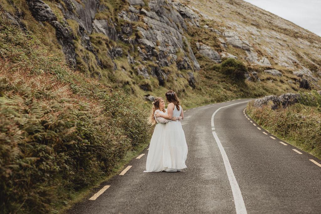 intimate wedding in Ireland-3.jpg