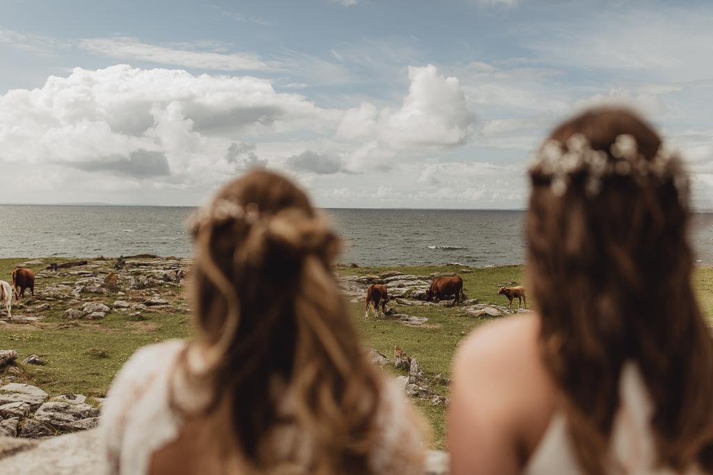 intimate wedding in Ireland-5.jpg