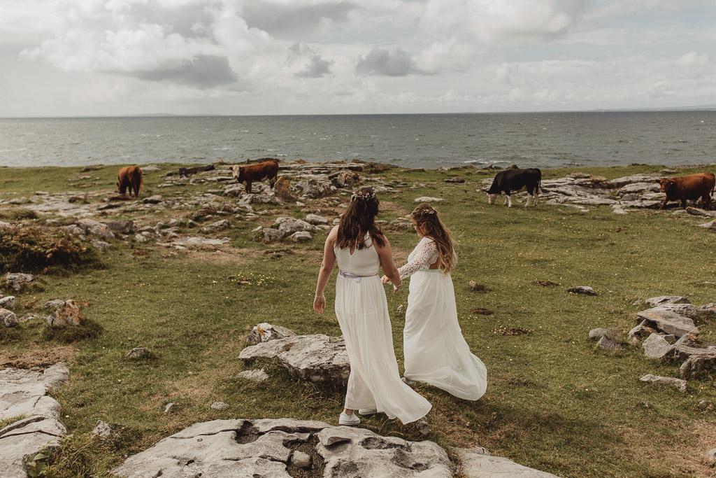 intimate wedding in Ireland-8.jpg