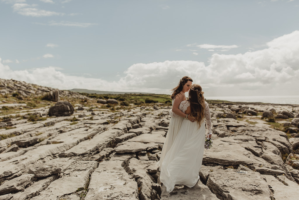 intimate wedding in Ireland-9.jpg
