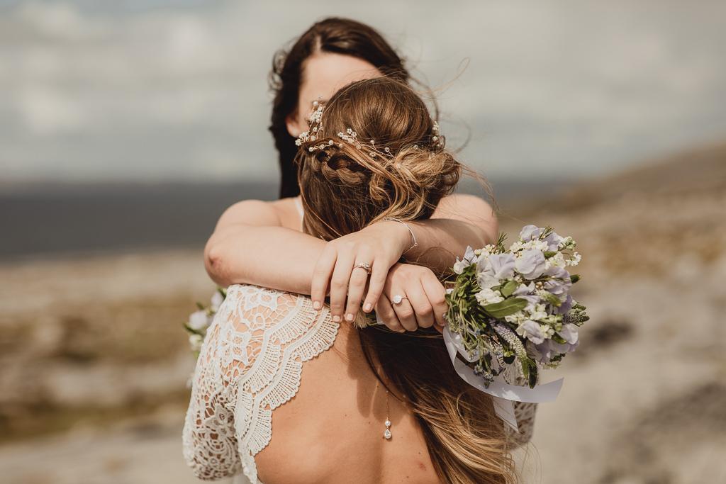 intimate wedding in Ireland-10.jpg