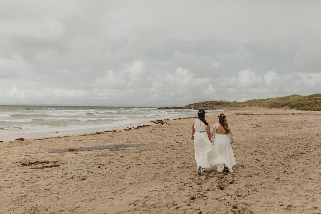 intimate wedding in Ireland-13.jpg