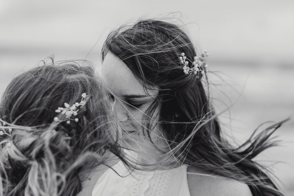 intimate wedding in Ireland-15.jpg