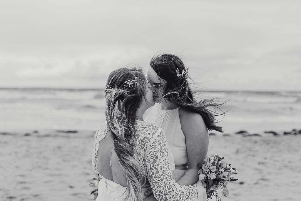 intimate wedding in Ireland-16.jpg
