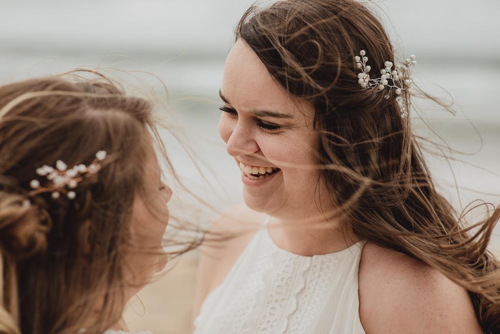 intimate wedding in Ireland-17.jpg