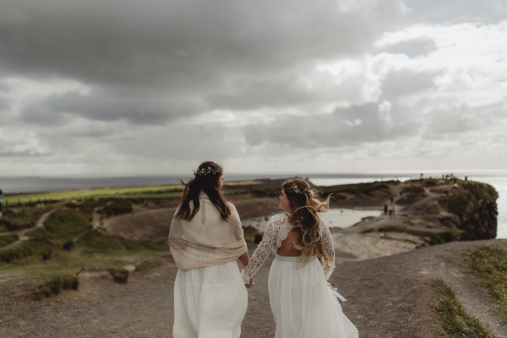 cliffs of moher wedding-1.jpg
