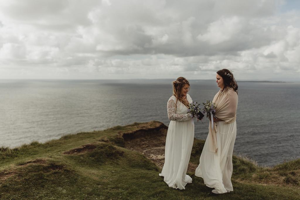 cliffs of moher wedding-6.jpg