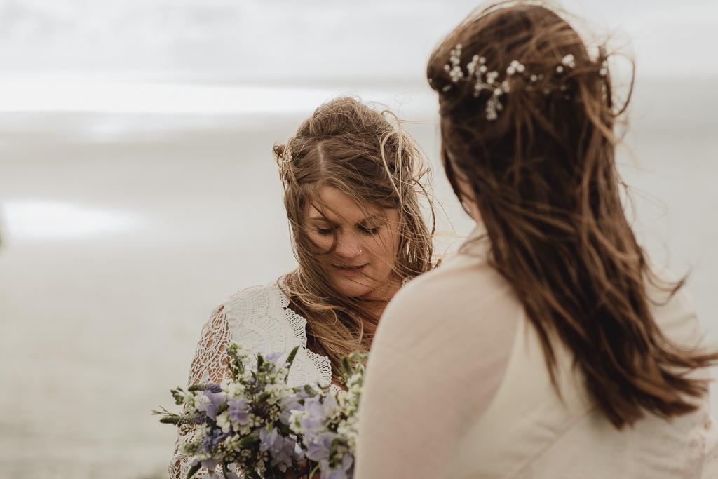cliffs of moher wedding-7.jpg