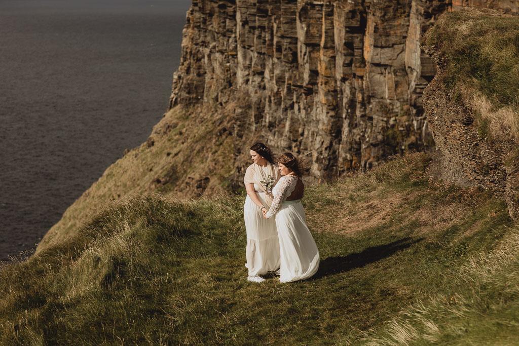 eloping in ireland-3.jpg