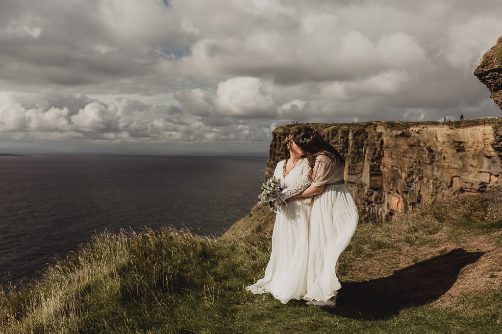 eloping in ireland-5.jpg