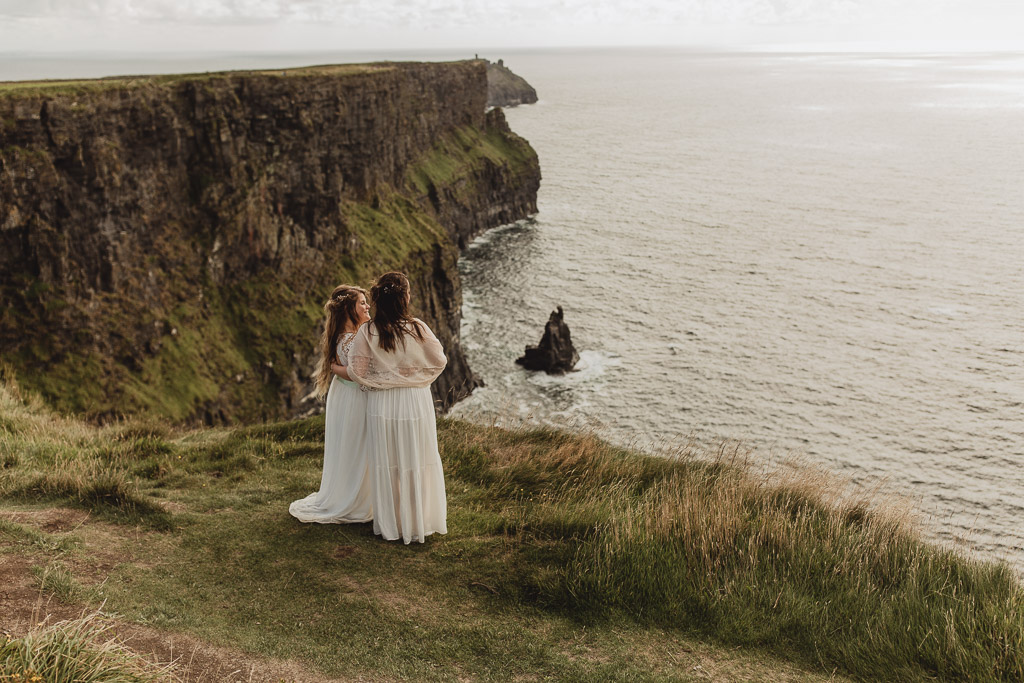 getting married in ireland-1.jpg