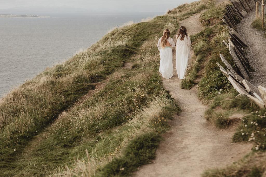 getting married in ireland-4.jpg