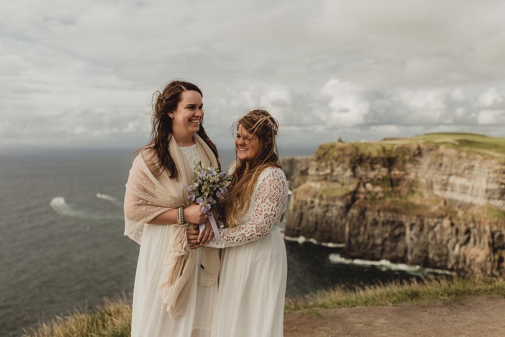 getting married in ireland-6.jpg