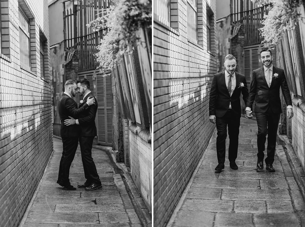 gay friendly photographer in ireland