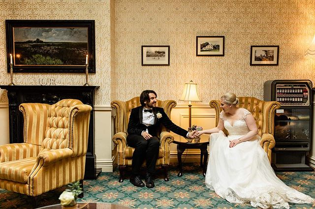 Just look at them, so cute together😍 . . . . . #croverhouse #croverhousewedding #weddingphotographerdublin #weddingphotographersireland #weddingphotographergalway #brideandgroom  #kilshanehouse #marfieldhouse #cartonhouse #loungvillehouse #ballyvolanehouse #loughcrewhouse #rushtownhall #rosedalehouse#horetownhouse#cloughjordanhouse#croverhouse#dromolandcastle#ballynahinchcastle#balynahouse#belinterhouse#coolbawnquay #mountdruid#drenaghhouse#inishbeg#ashleyparkhouse#tinakillyhouse#segravehouse#durhamstowncastle