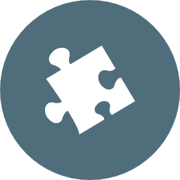 Puzzles-256 (2).png