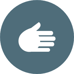 Hand-256 (1).png
