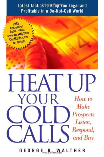 Heat Up Your Cold Calls.jpg