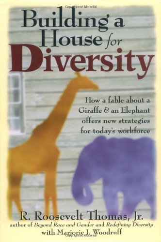 building a house for diversity.jpg