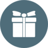 Gift-01-128.png