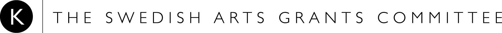 KON_short_swed_arts_grants_committee_stor_150dpi.jpg