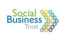 social-business-trust-logo1.jpg
