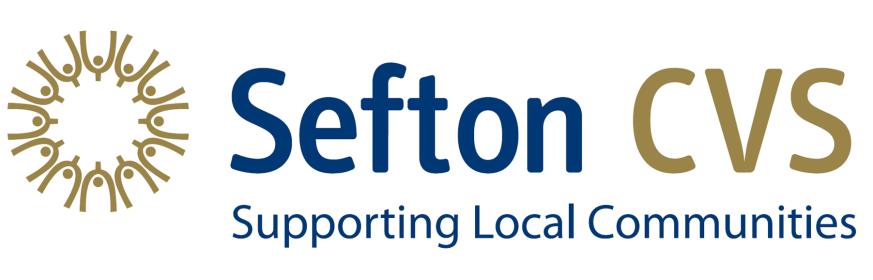 sefton-cvs-logo1.png