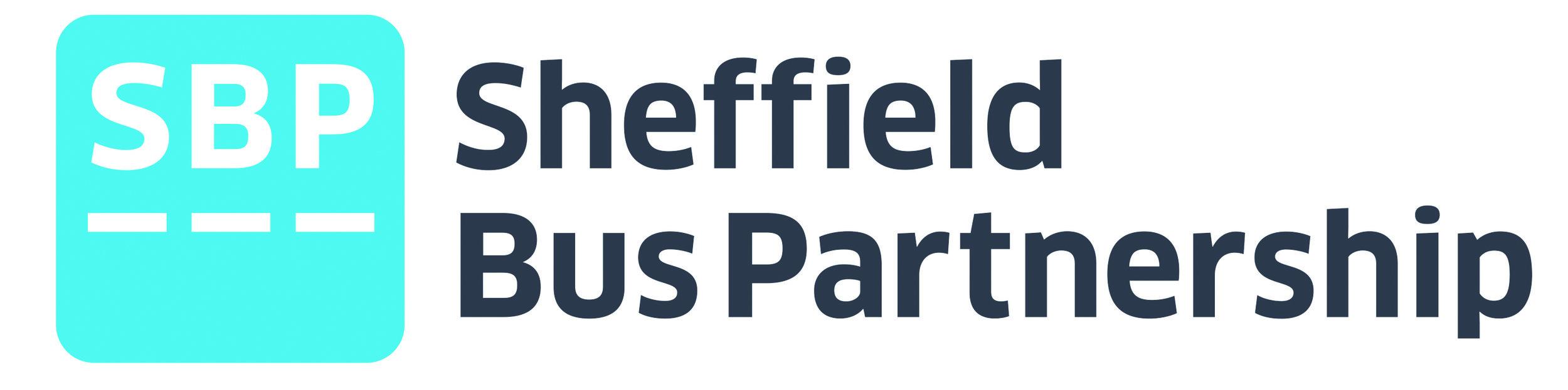 New Sheffield Bus Partnership logo(1).jpg