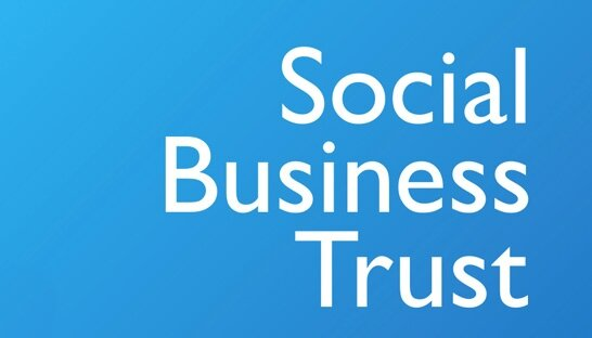1458825394781_Bain-&-Company-and-EY-partner-of-Social-Business-Trust.jpg