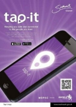 tap+it.jpg