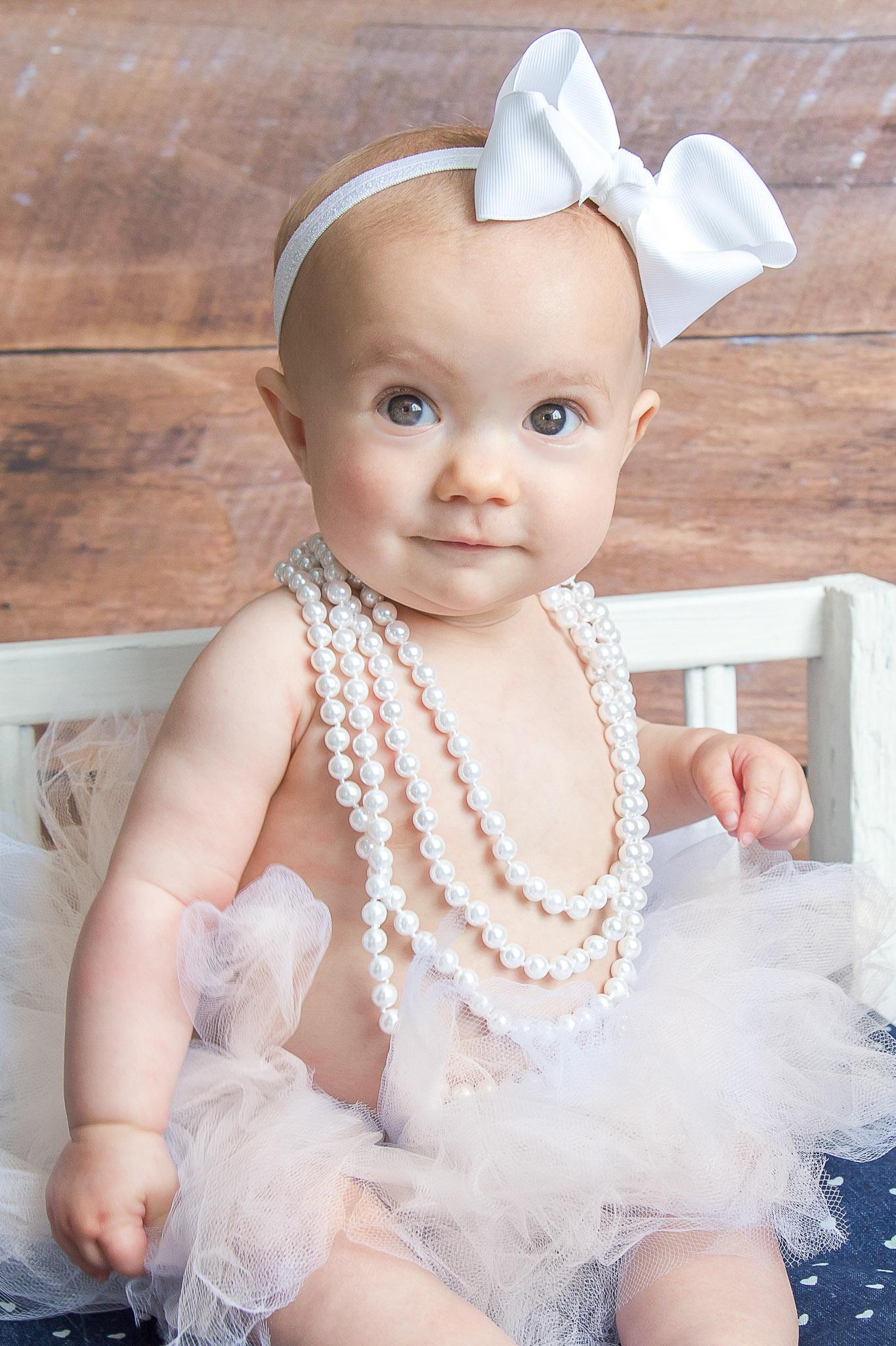 sitter-session-white-tutu-pearls-bow.jpg