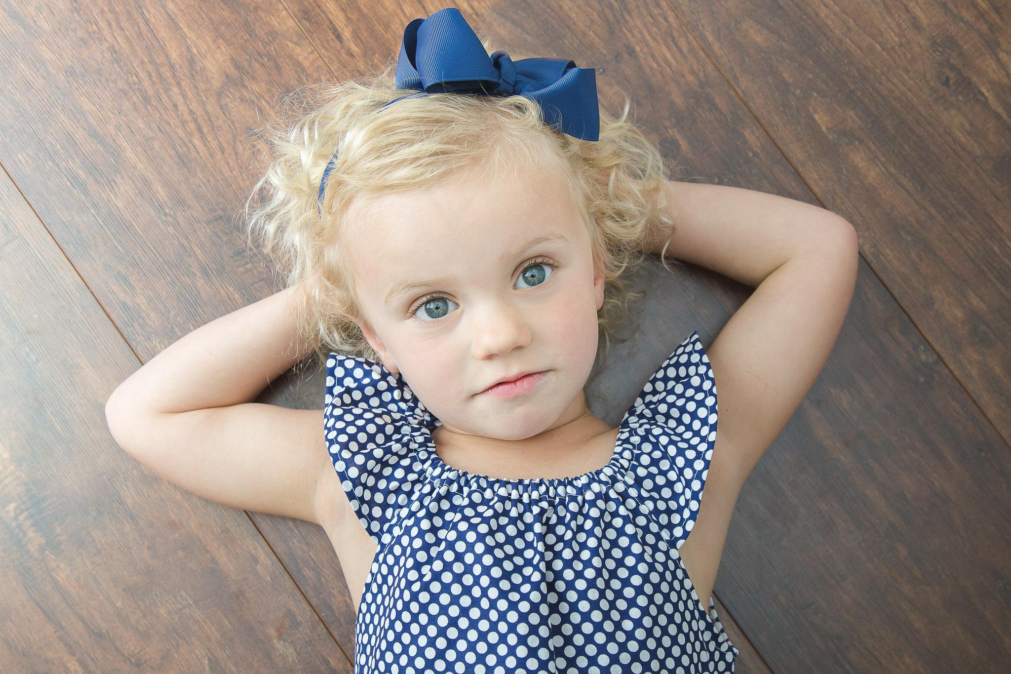 sweet-girl-curls-blue-dress.jpg