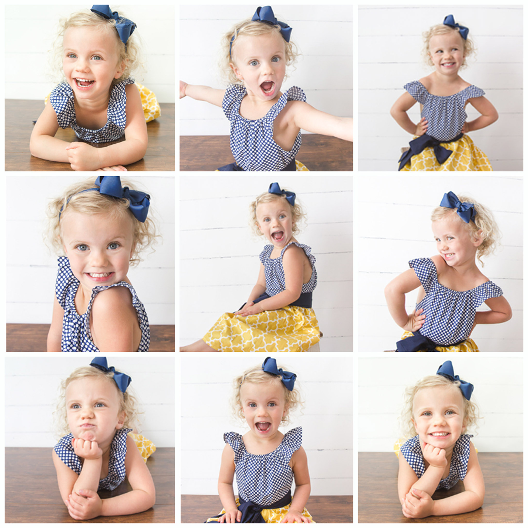 kids-photography-expressions-personality.jpg