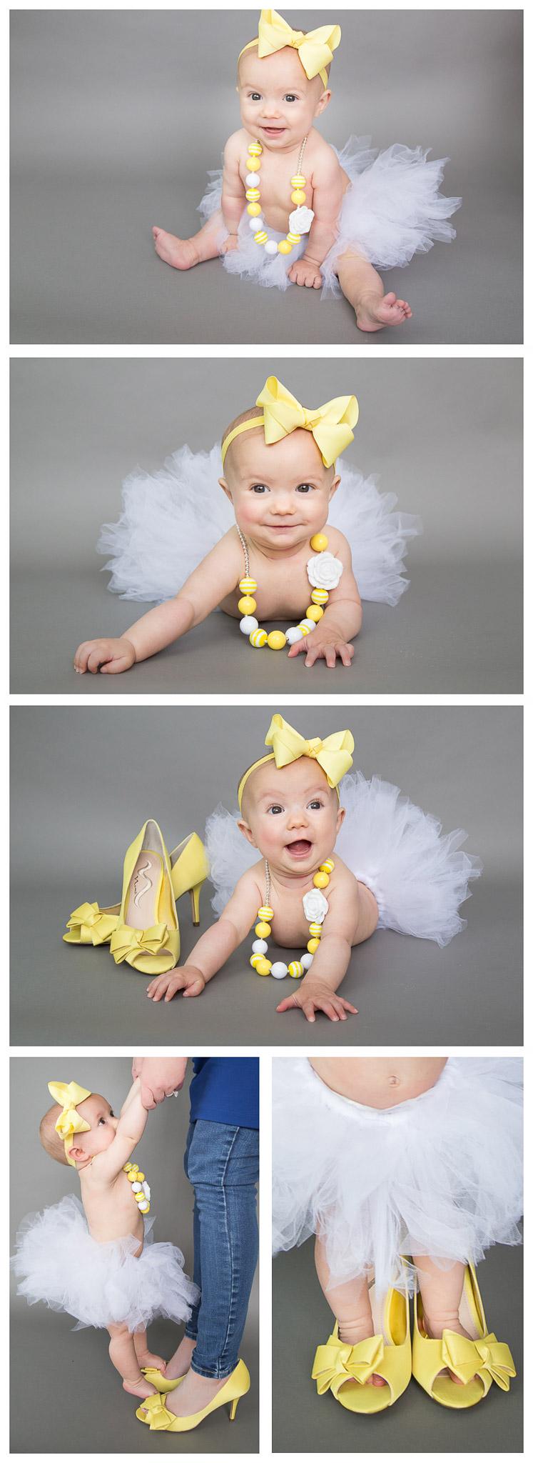 6-month-tutu-high-heels-grey-yellow.jpg