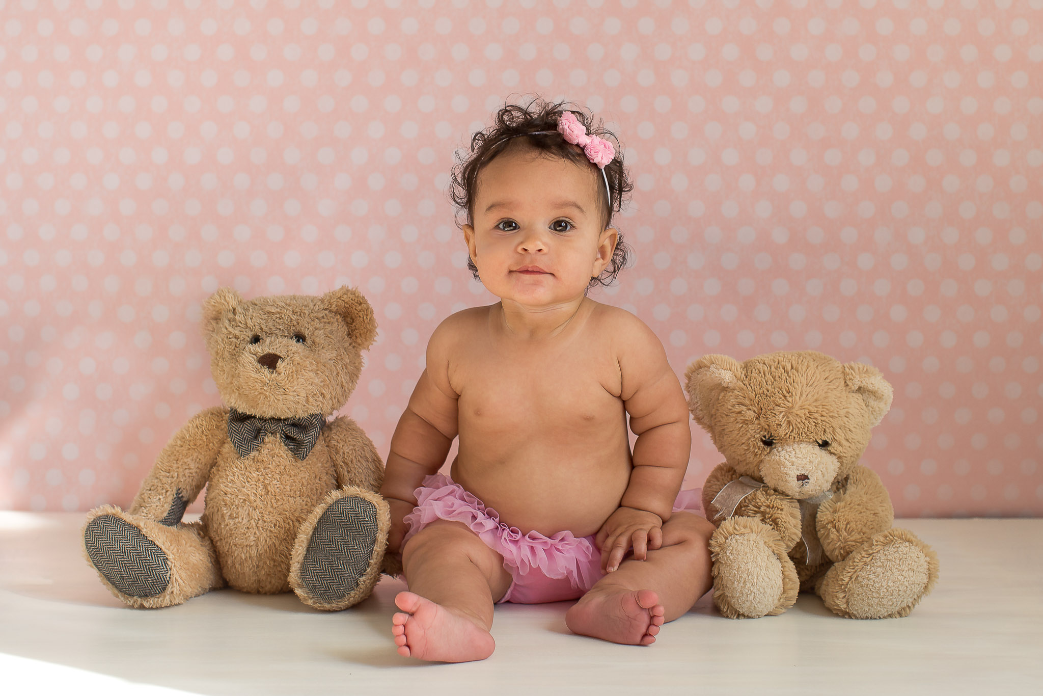 6-month-girl-pink-tutu-teddy-bears.jpg