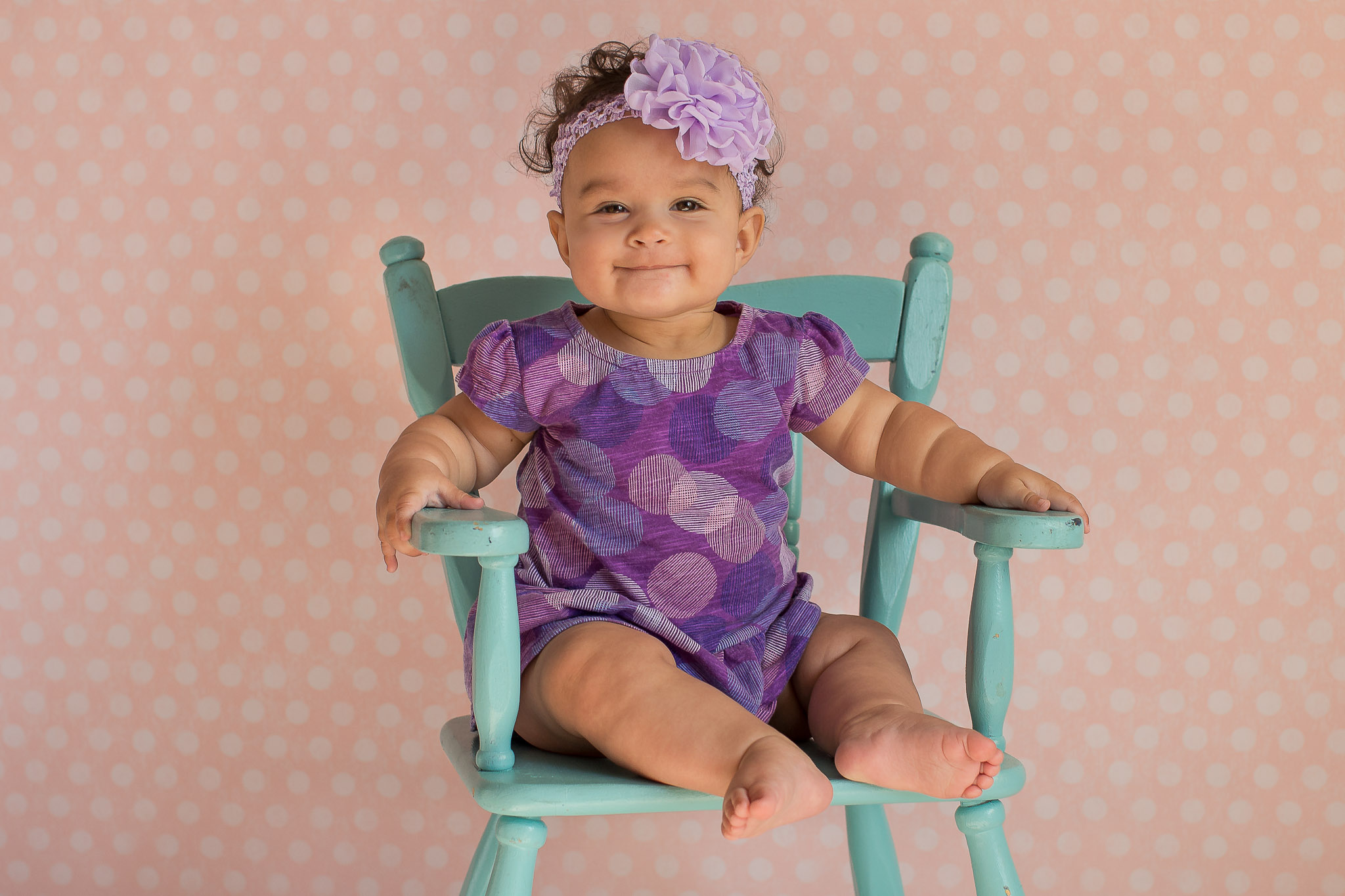 sitter-session-purple-teal-pink.jpg