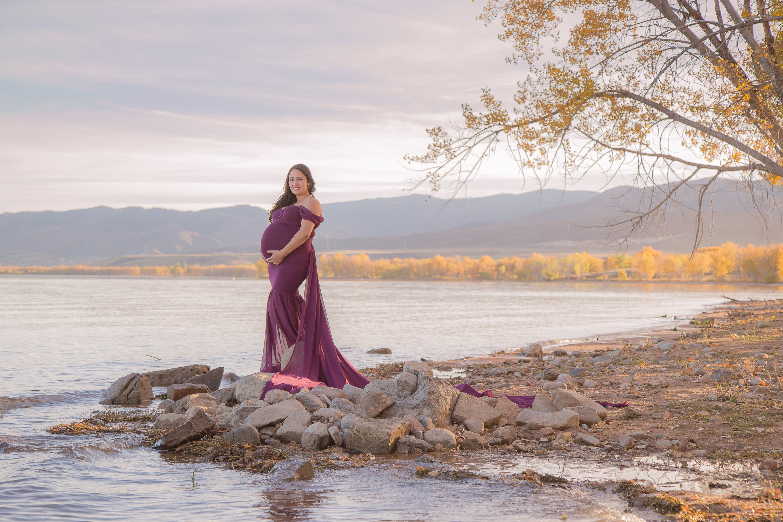 Shields Maternity - Oct.2017 - PRINT-5333.jpg
