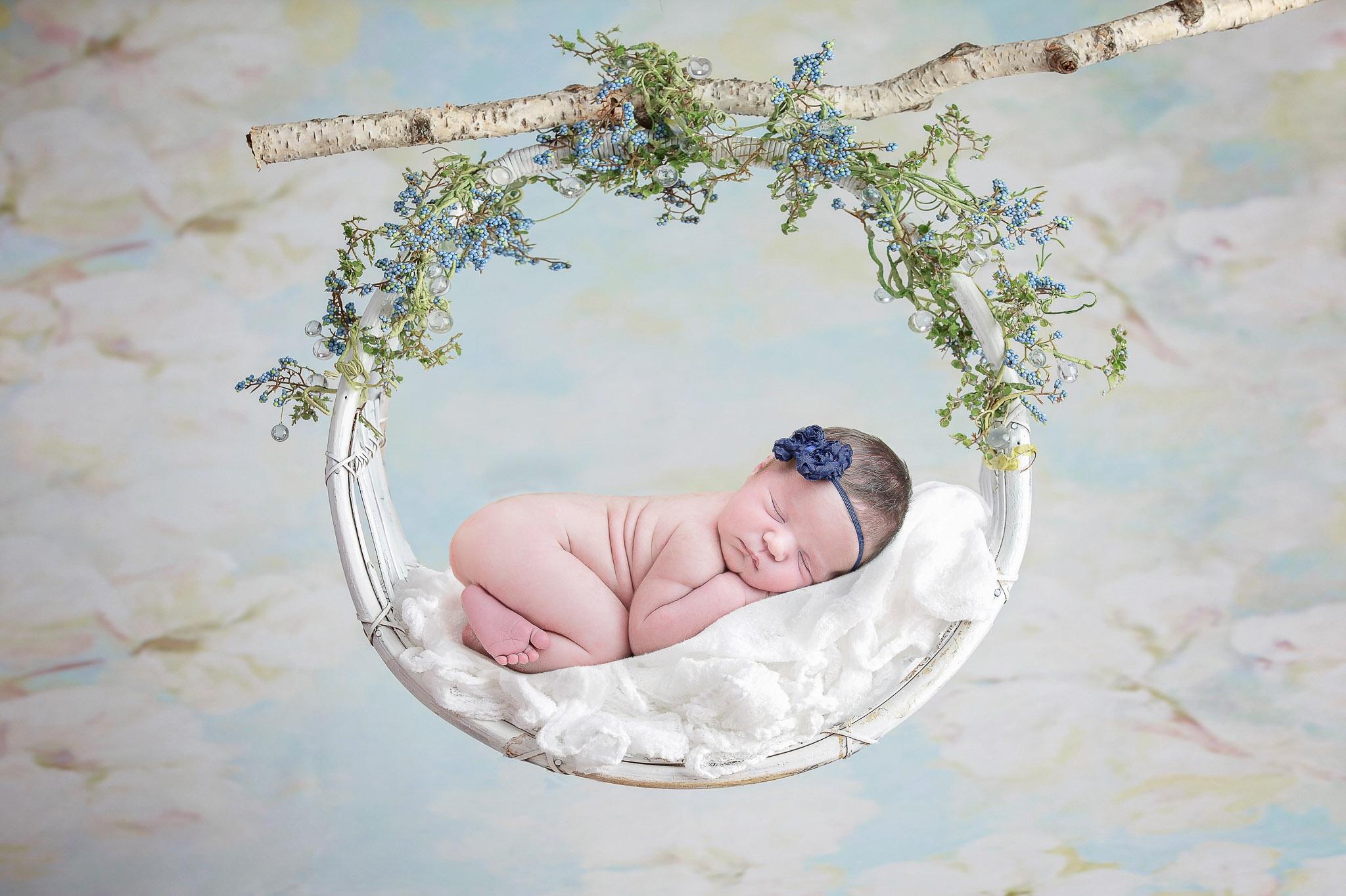 Modert Newborn - WEBSITE-2.jpg