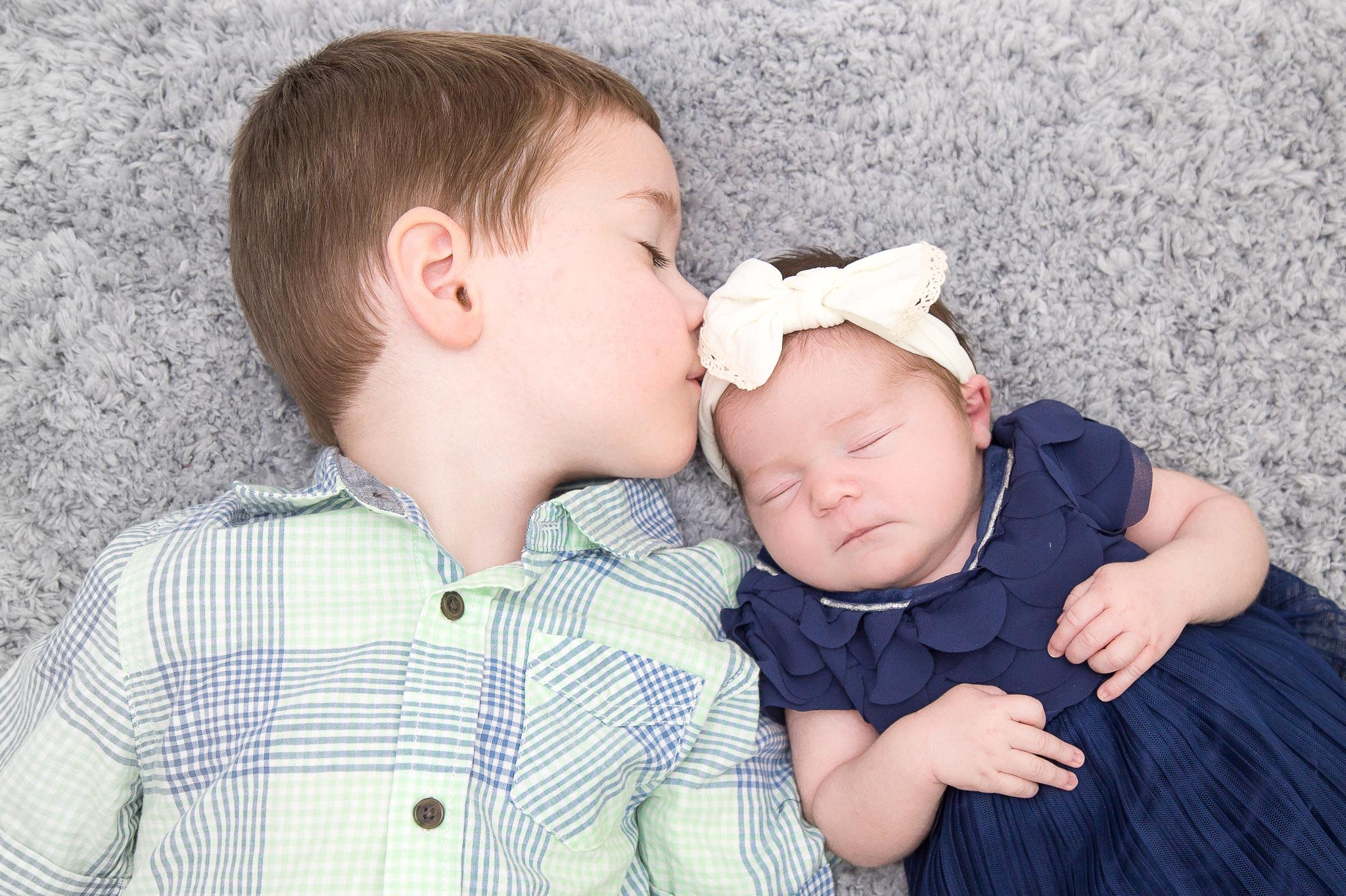 Modert Newborn - WEBSITE-9213.jpg
