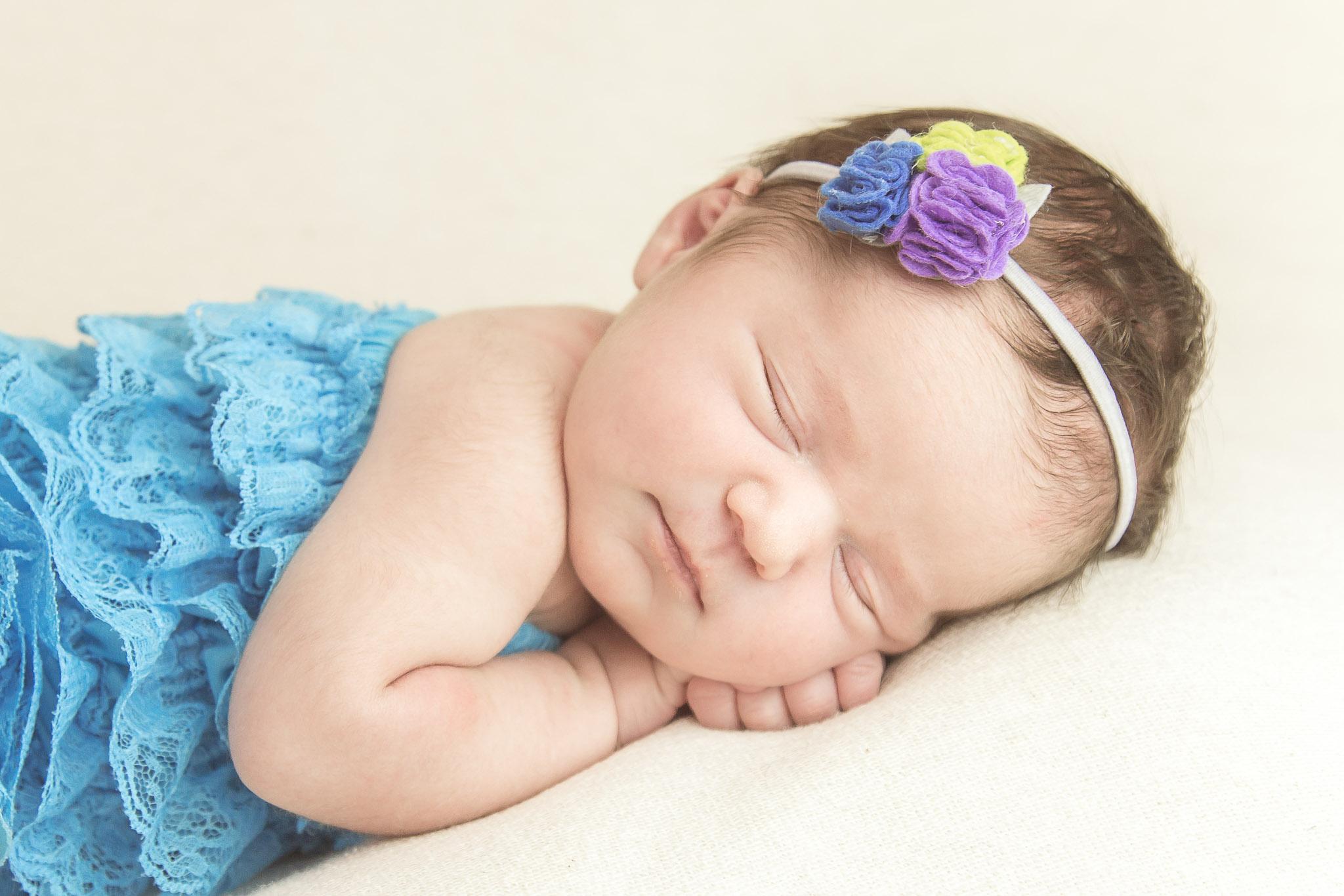 Modert Newborn - WEBSITE-9266.jpg